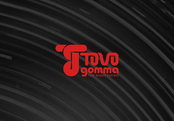 Restyling-logo-brescia-Tovo