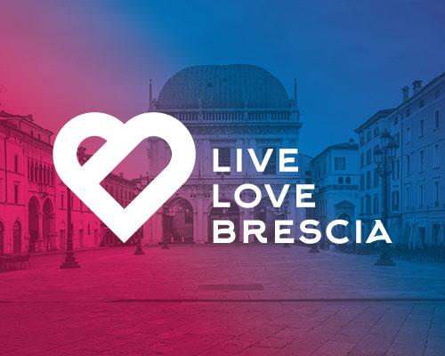 Live Love Brescia - Eventi per la promozione del territorio