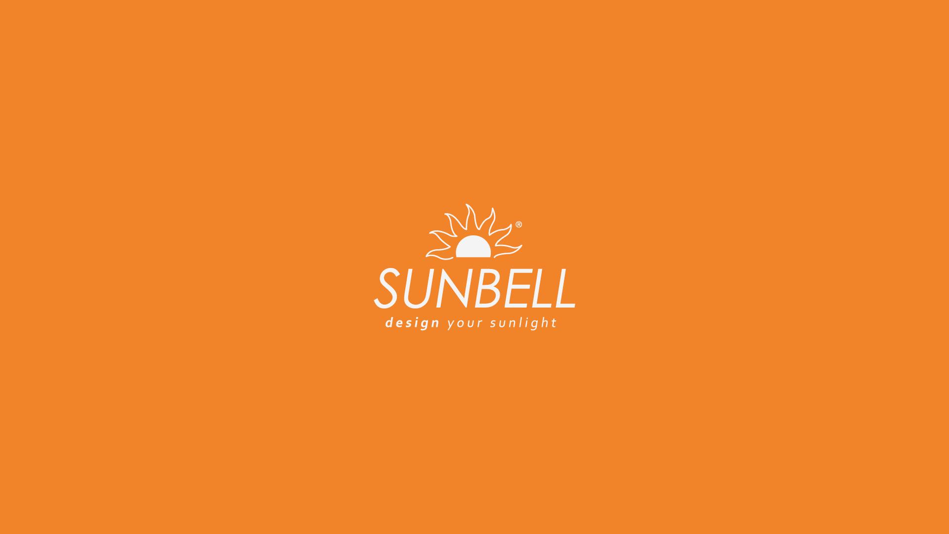 Sunbell