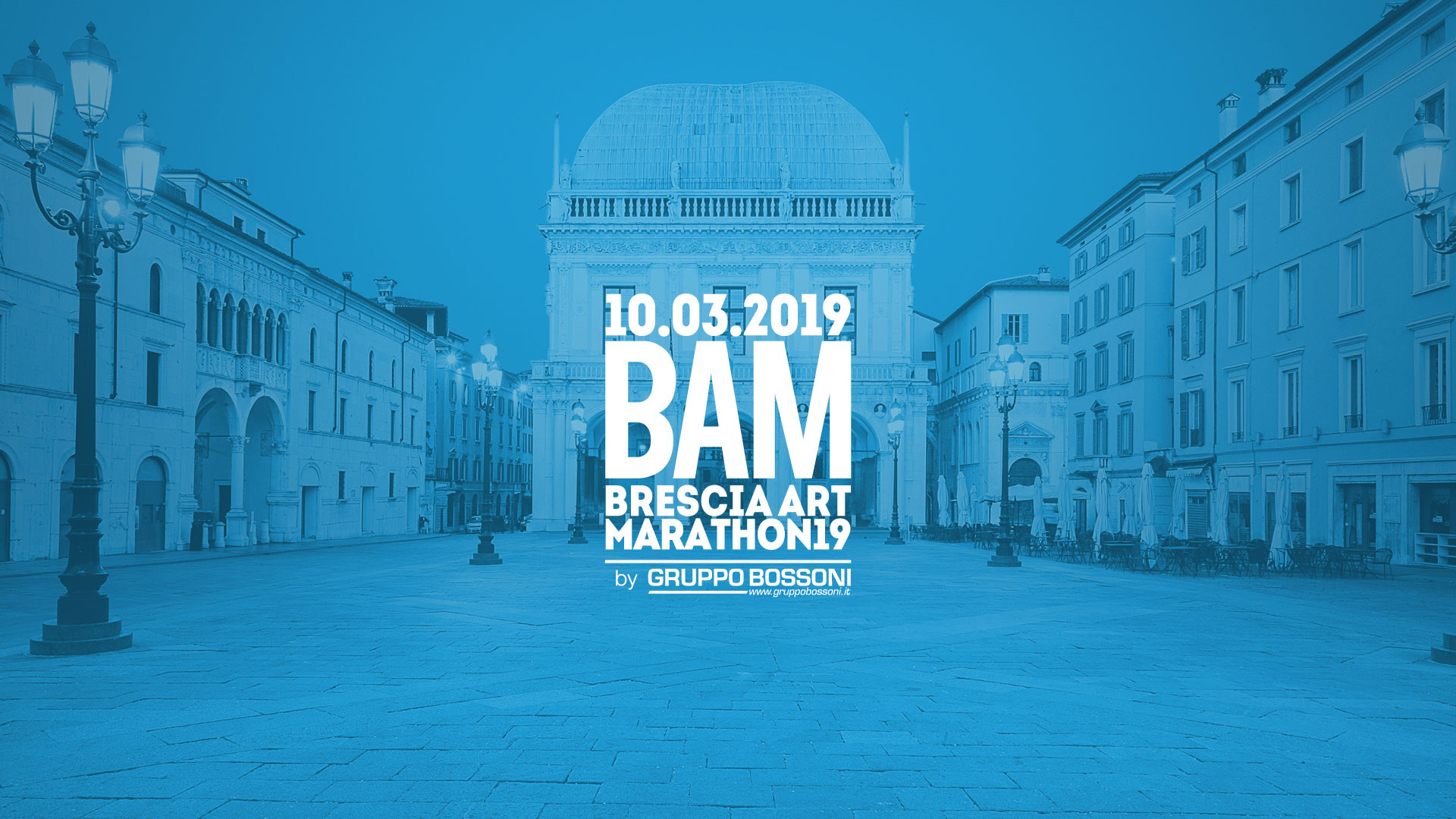 BAM 2019