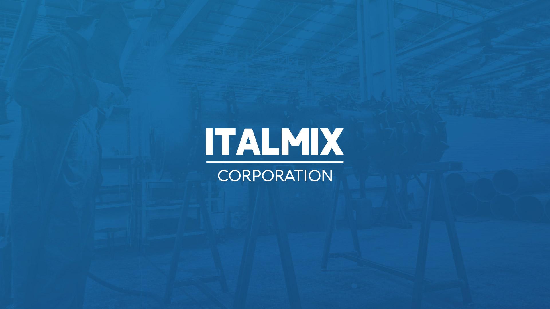 italmix