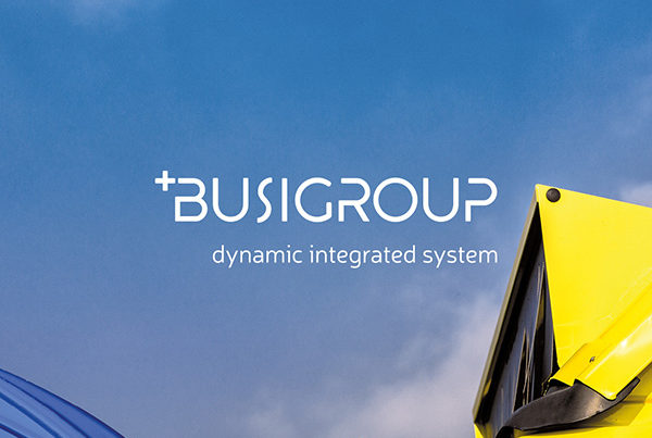 Busigroup