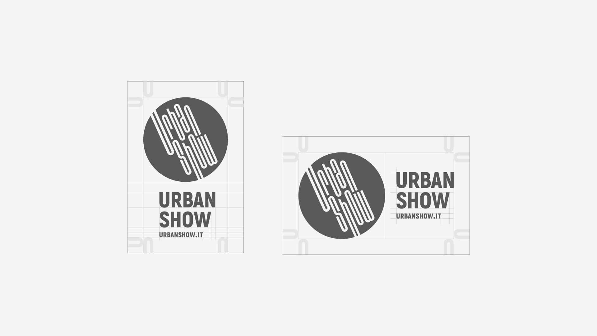 Urban show