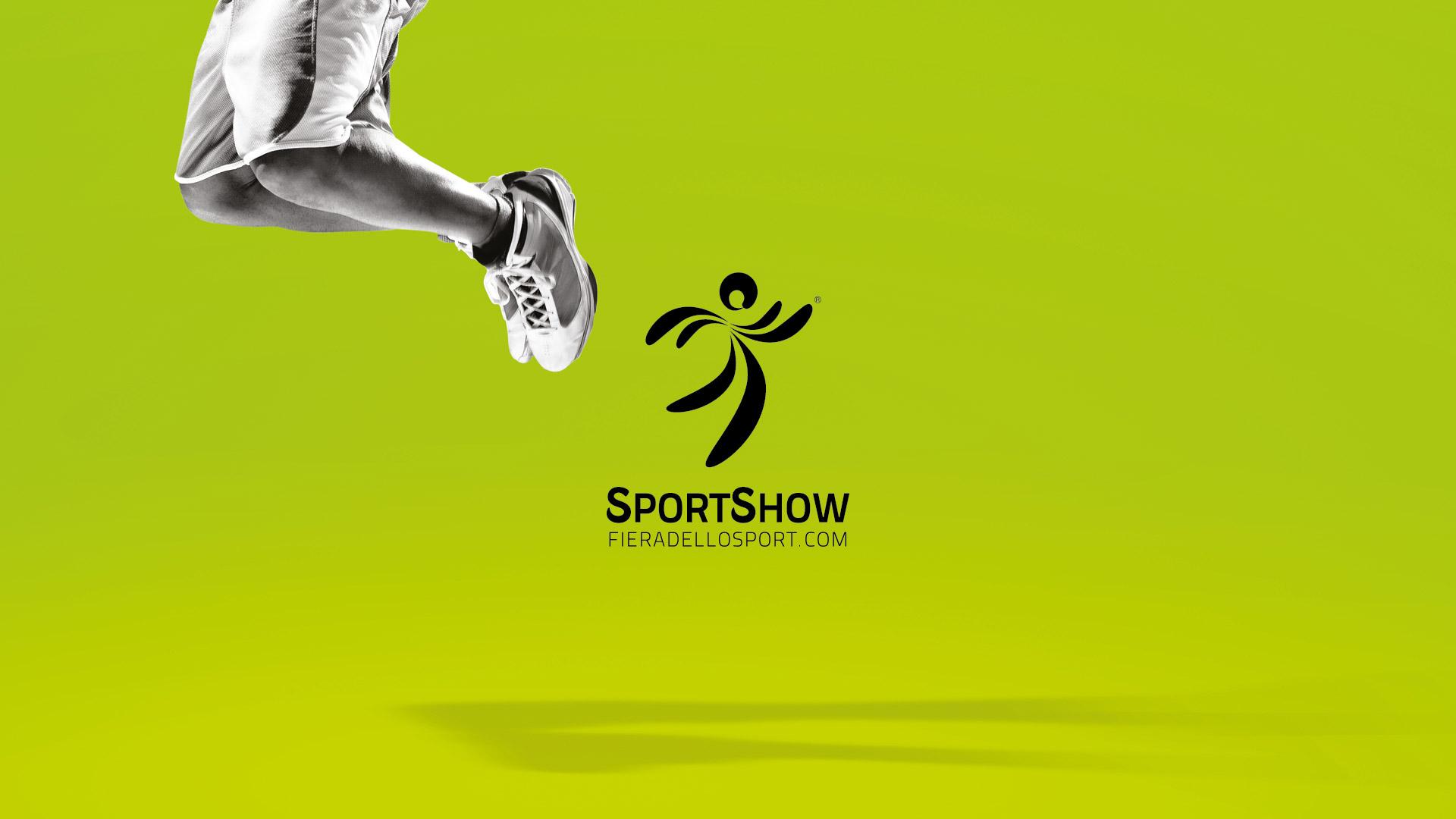 Sportshow