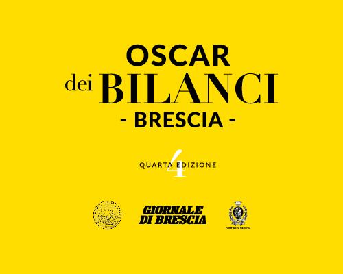 Oscar dei Bilanci
