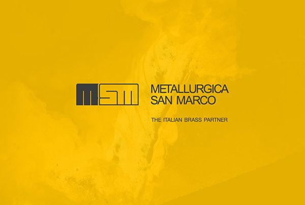 Metallurgica San Marco