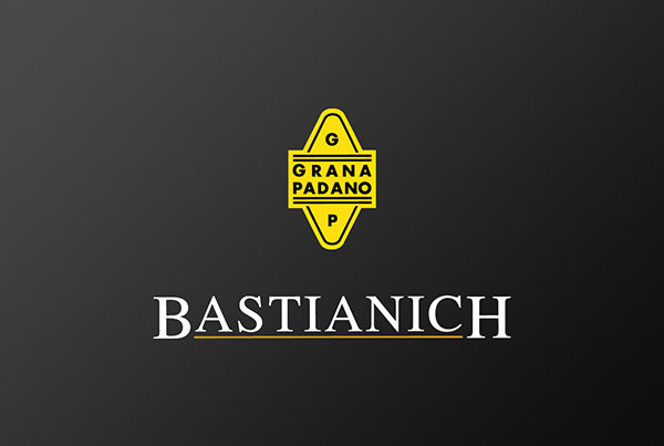 Vinitaly Bastianich
