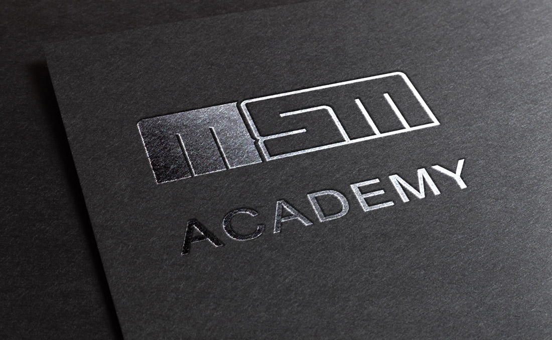 Press office progetto MSM Academy