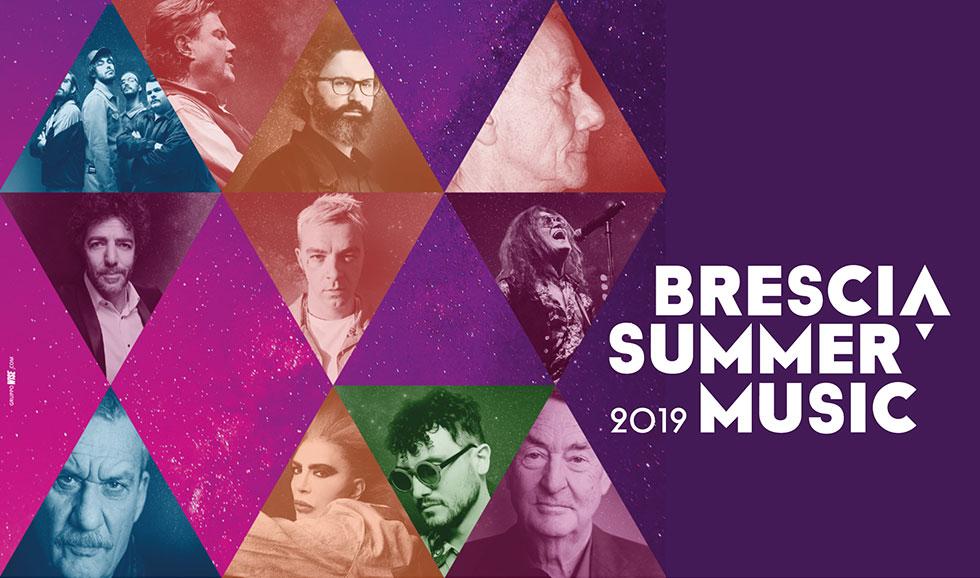 Visual eventi BSM 2019