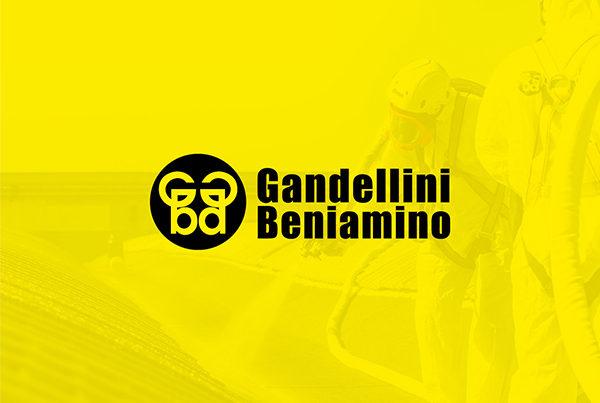 Gandellini Beniamino