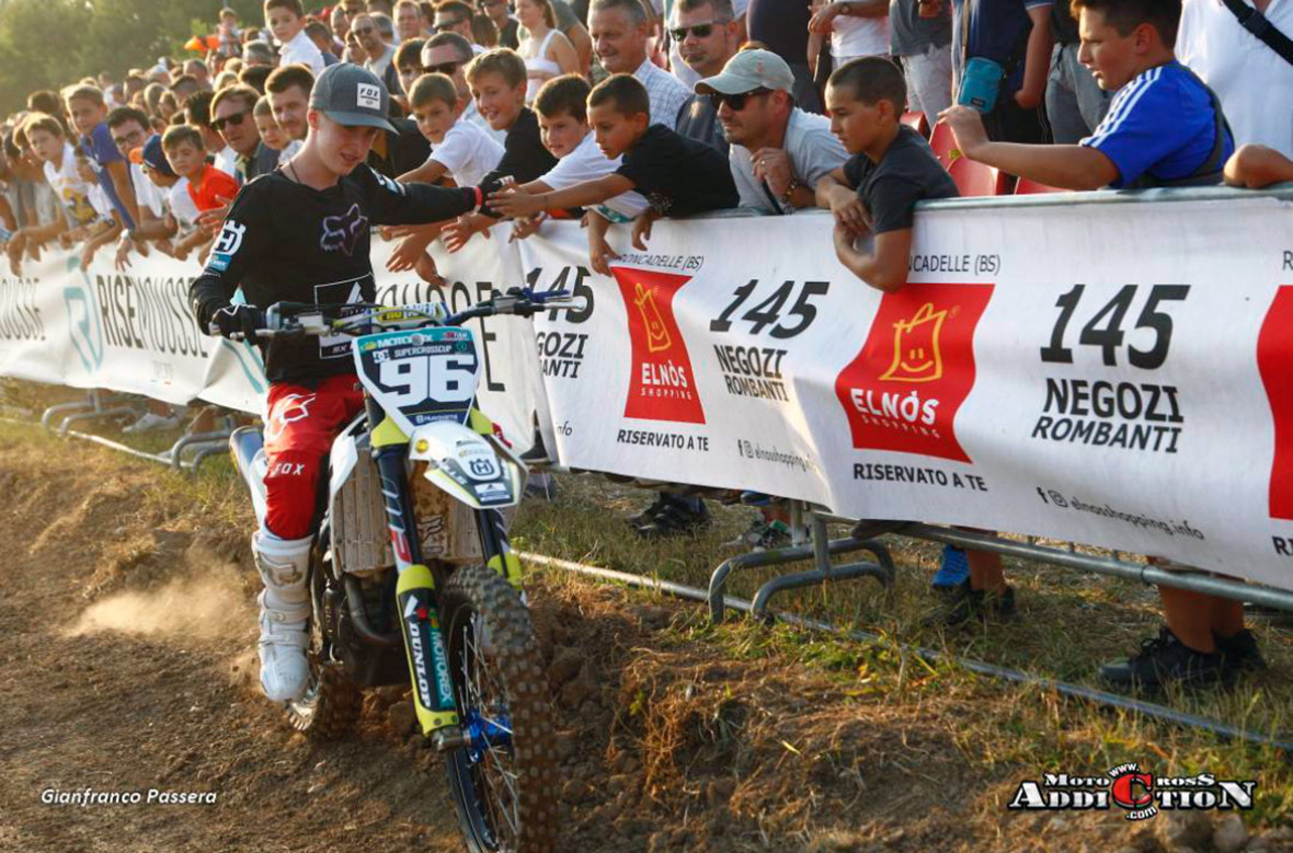Supercrosscup
