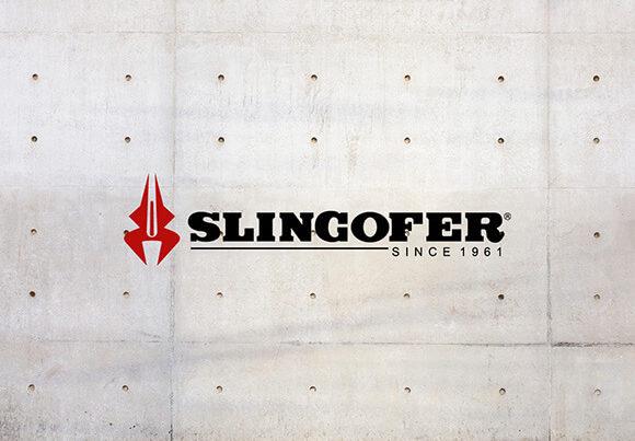 Slingofer
