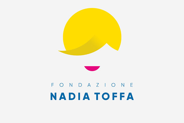 Nadia Toffa Foundation