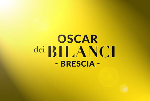 Gruppo Editoriale Bresciana