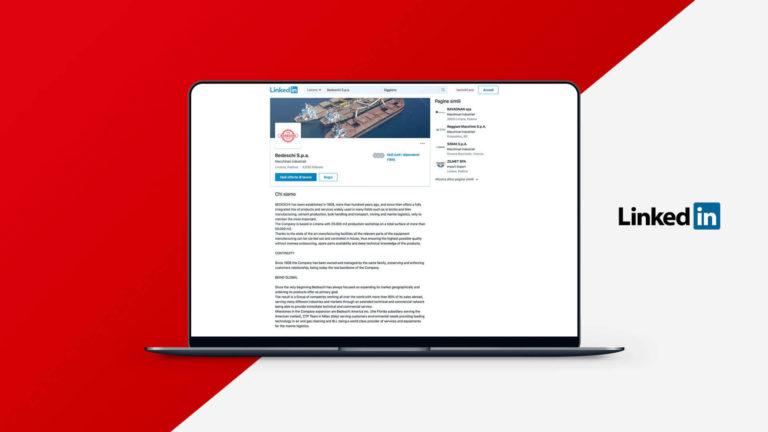 Bedeschi-Linkedin-digital-marketing