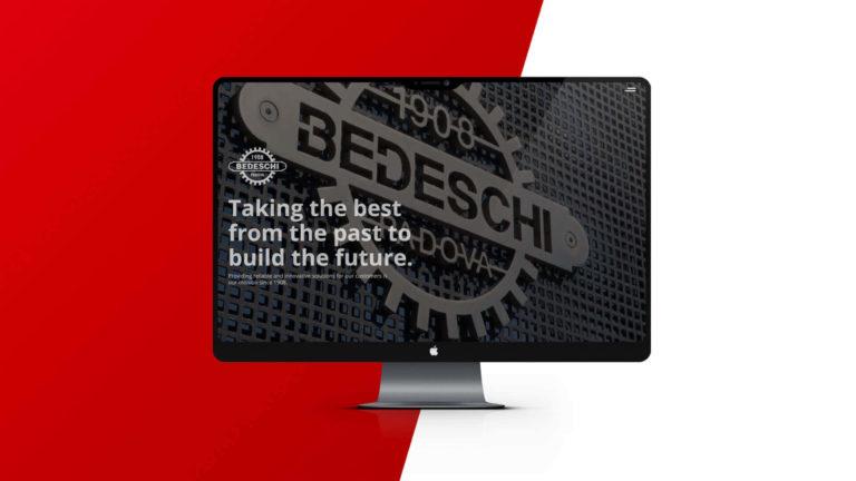 Bedeschi-agenzia-marketing-online