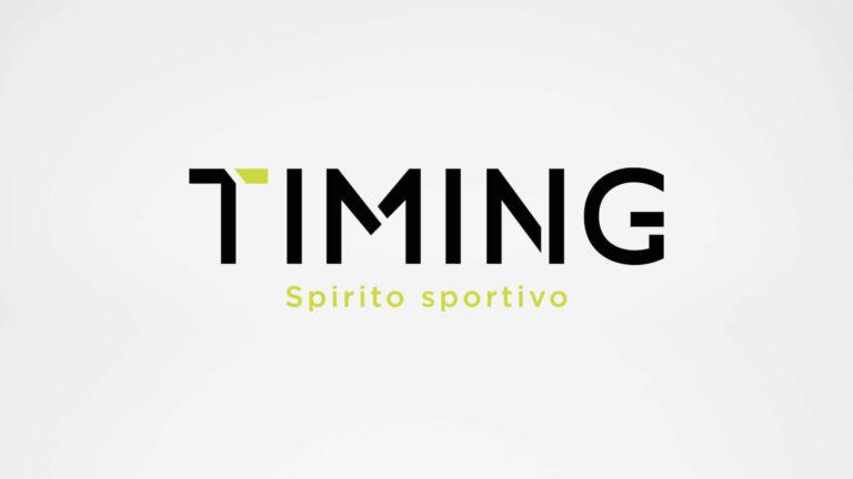 agenzia-di-pubblicità-logo