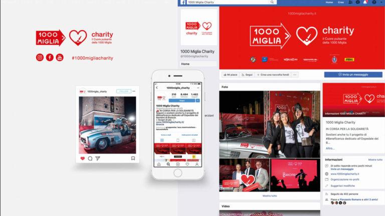 agenzia-di-social-media-marketing-seo-1000-miglia