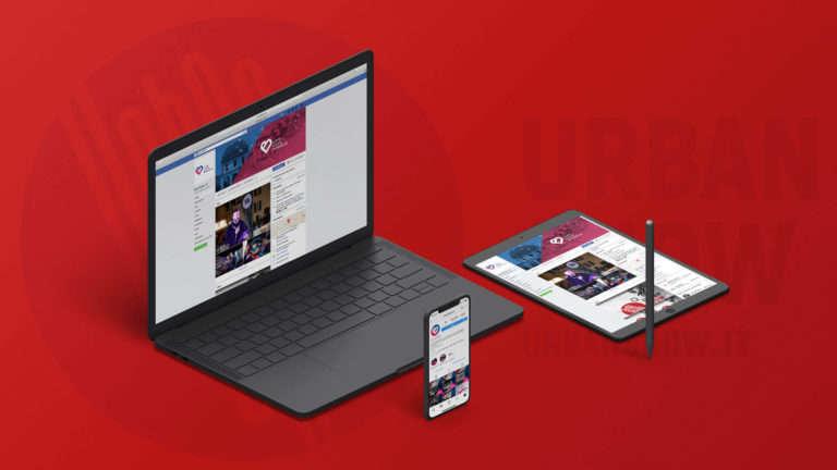 agenzia-marketing-digitale-seo