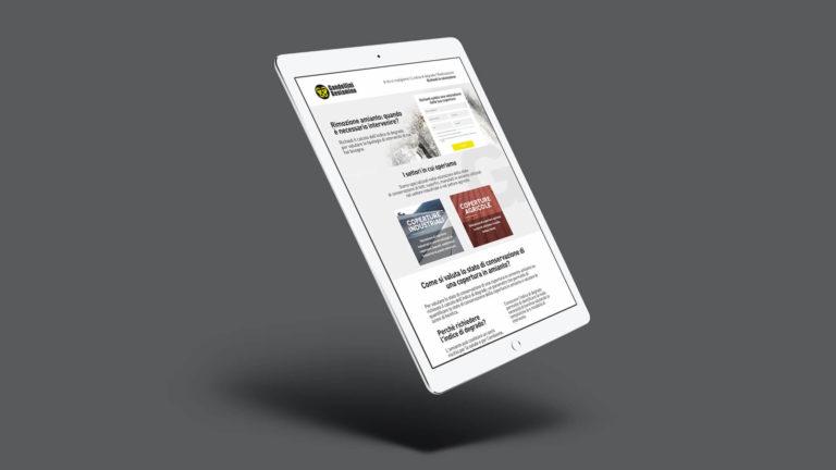 agenzia-marketing-online-industry