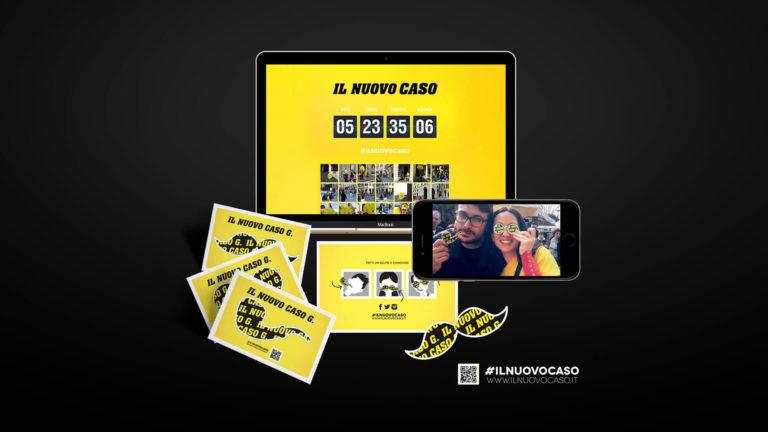 agenzia-marketing-online-marketing-digitale