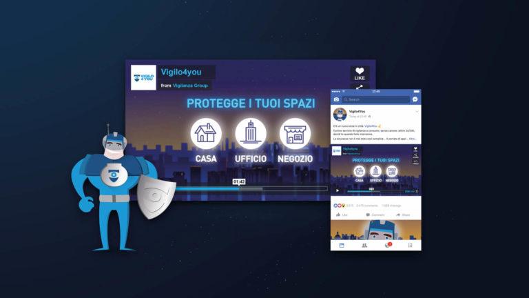 agenzia-marketing-online-social-media-marketing