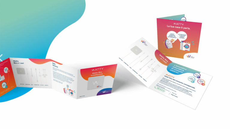 agenzia-packaging-brand-image-brescia