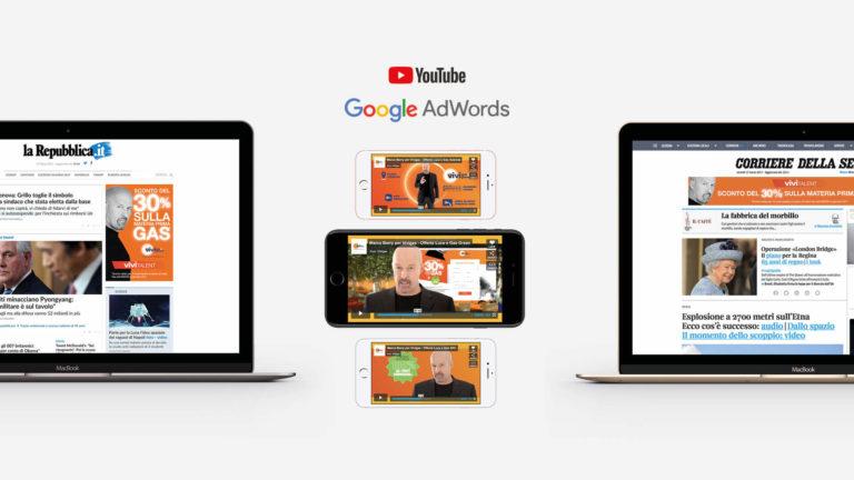 agenzia-social-media-manager-digital-ads