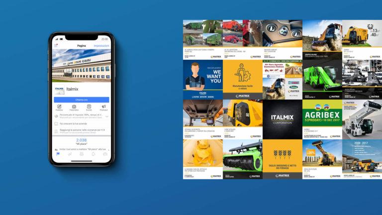 agenzia-web-marketing-seo-agenzie-digital