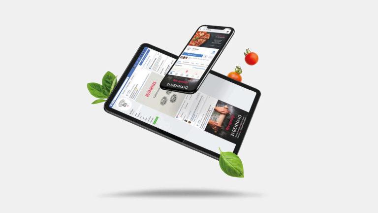 agenzia-web-marketing-social-media-marketing