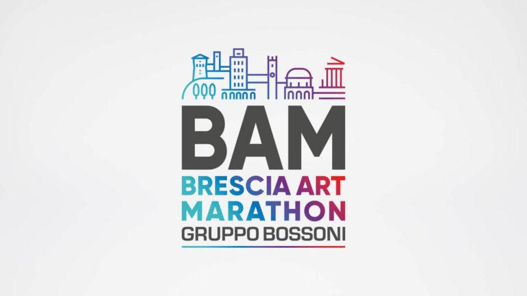 agenzie-di-pubblicità-grafica-pubblicitaria-logo