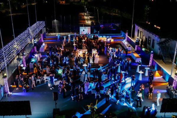 agenzie-organizzazione-eventi-aziendali-gala