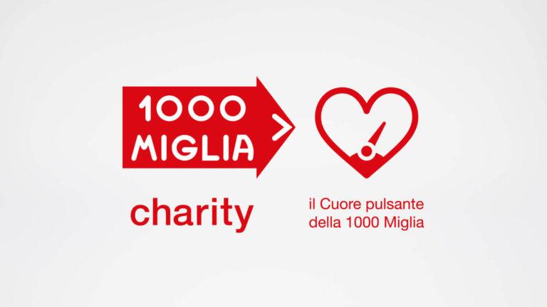 brand-identity-brescia-logo-1000-miglia
