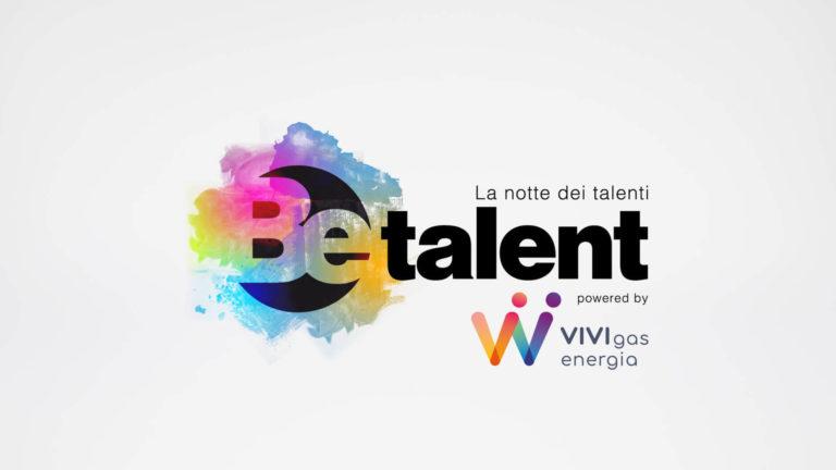 brand-identity-brescia-migliori-agenzie-pubblicitarie-logo