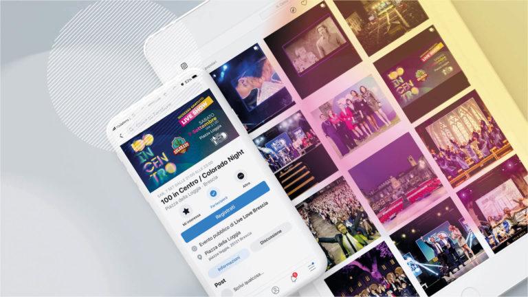 digital-marketing-agenzia-marketing-per-aziende