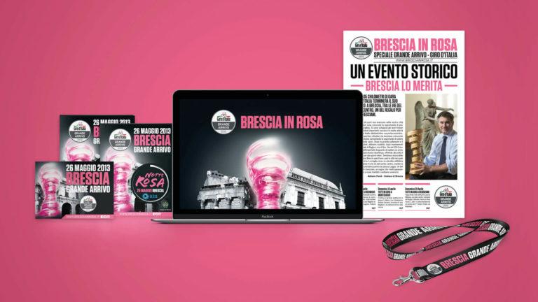 digital-marketing-web-agency