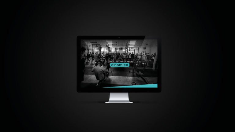 digital-marketing-web-design