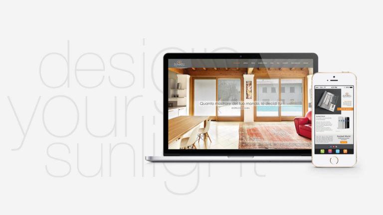digital-web-marketing-agenzie-italiane