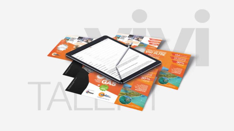 digital-web-marketing-vivigas-betalent