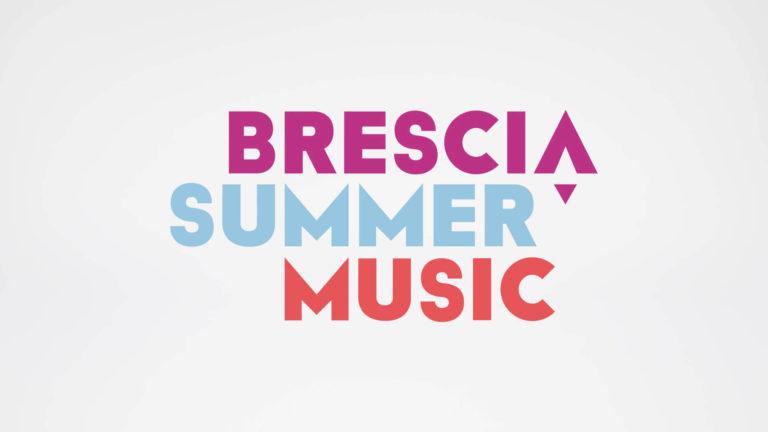 grafica-logo-brescia