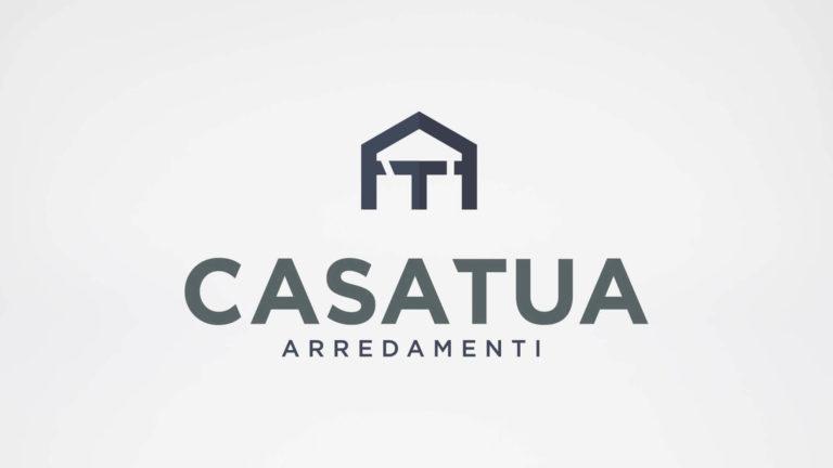 logo-agenzia-creativa-grafica