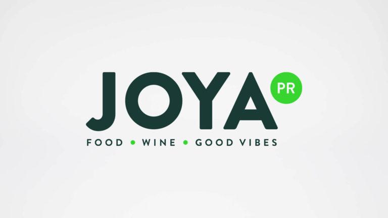 logo-brand-identity-realizzazione-logo