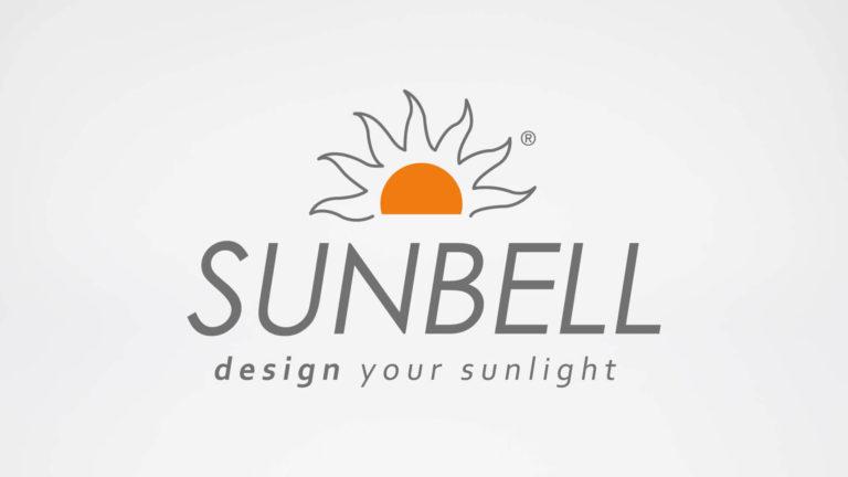 logo-brand-image-design