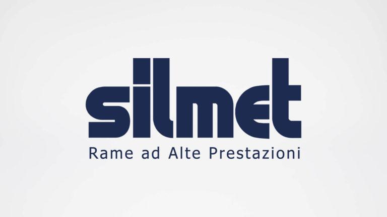 logo-design-agenzia-creativa