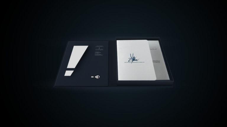 logo-design-agenzia-packaging