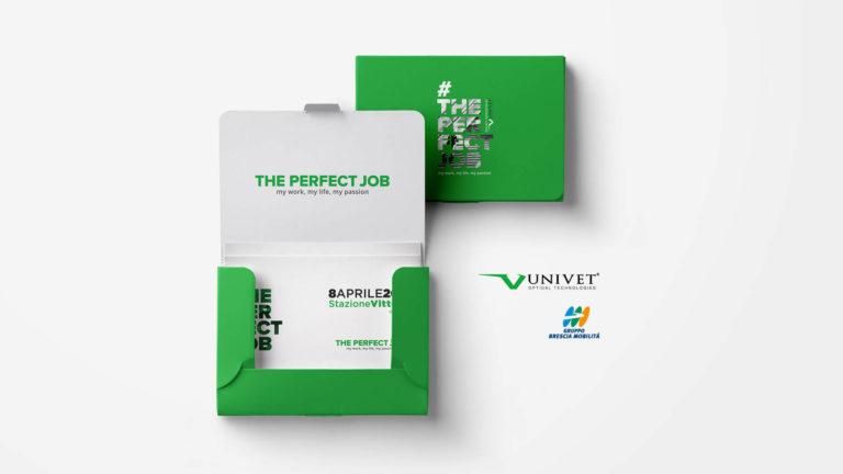 logo-design-agenzia-packaging-brand-image