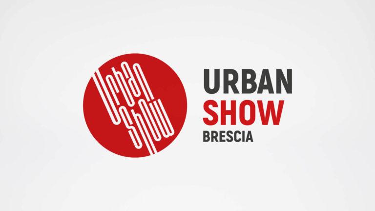 logo-immagine-coordinata-agenzia-grafica