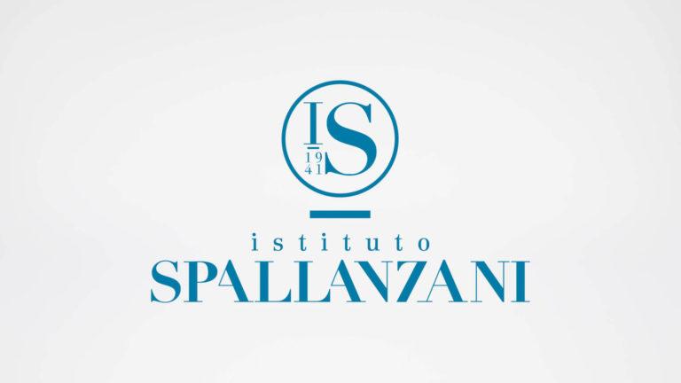 logo-istituto-spallanzani-grafica