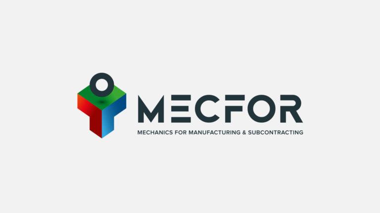 logo-mecfor-brand-image-agenzia-grafica