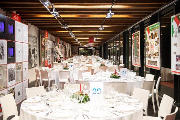 organizzatore-di-eventi-dinner
